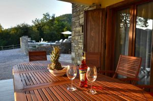 villa-brbon-istria-terrace