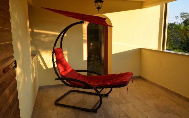 villa-in-istria-balcony