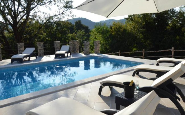 villa-istria-swimming-pool