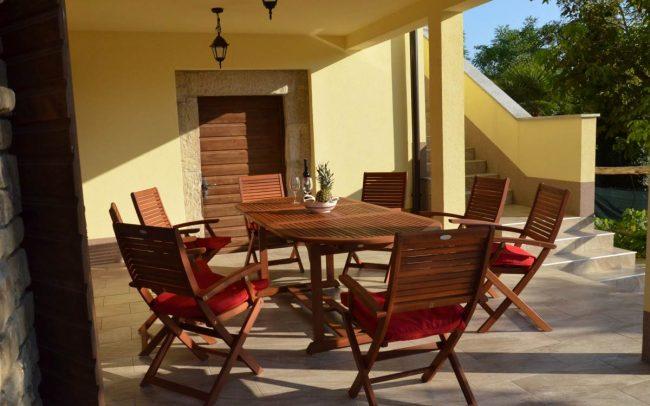 villa-istria-terrace