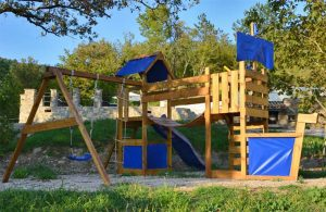 istria-villa-children-playground