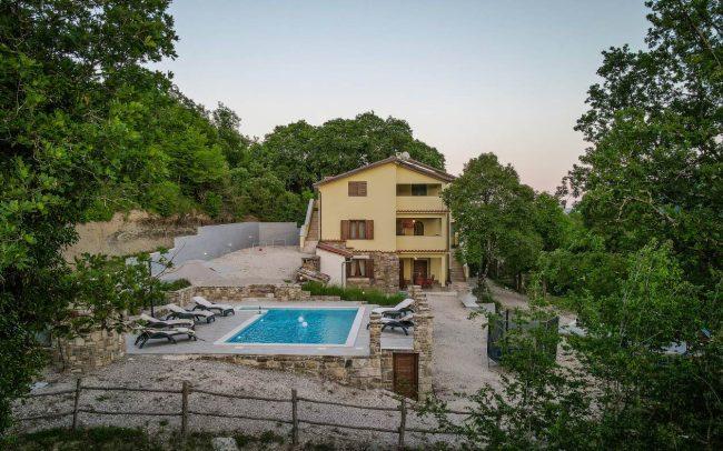 istria-house-rent