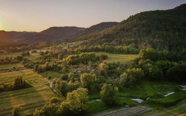 istria-landscape-villa