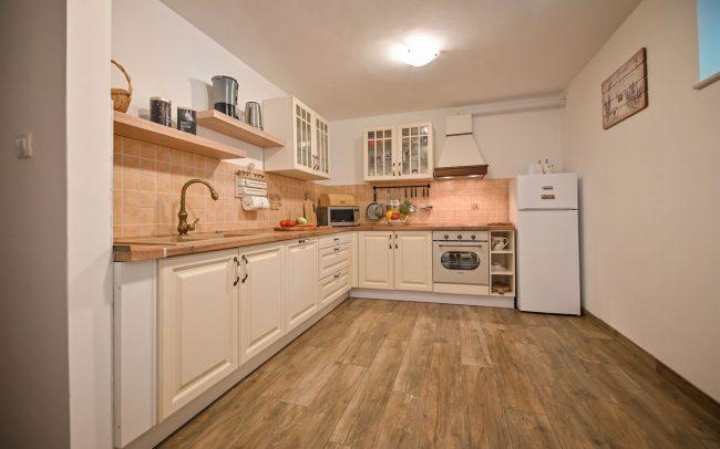 kitchen-istria-villa-kroatien (1)