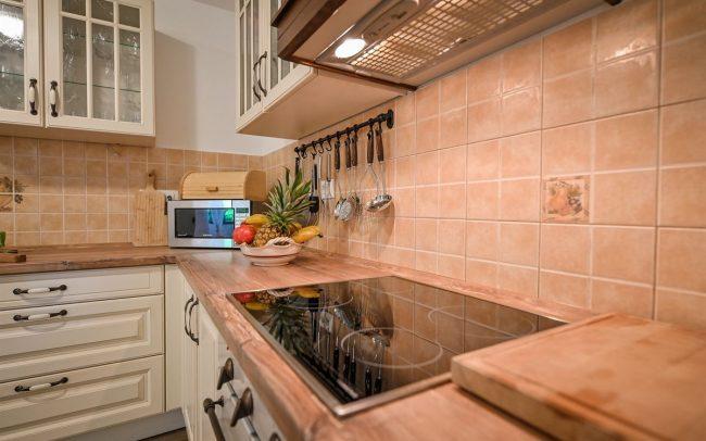 kitchen-istria-villa-kroatien (2)