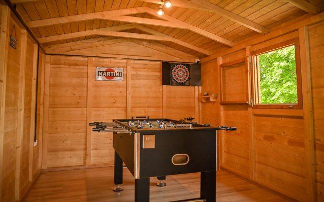 playhouse-sport-villa-istria