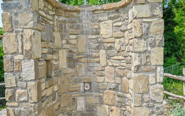 rock-shower-pool-croatia