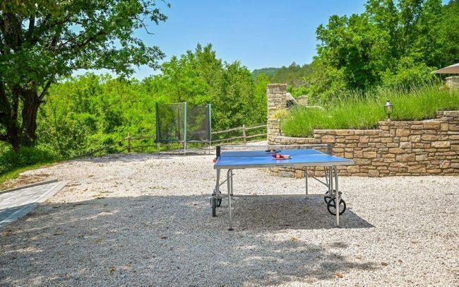 table-tennis-villa-istria