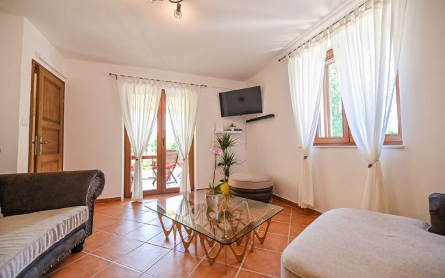 villa-brbon-booking-istria-hrvatska